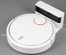 Staubsauger Roboter Xiaomi Mi Robot Vacuum NEU & OVP App-Steuerun Versand aus EU
