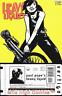 HEAVY LIQUID (1999 Series) #2 Near Mint Comics Book