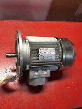 Ber-Mar Bm80A2 Fan Motor