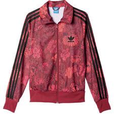 Abbigliamento sportivo da donna multicolori marca adidas Taglia 44