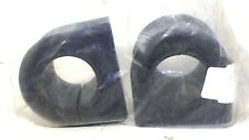 Spicer Stabilizer Bar Bushing 550-1215