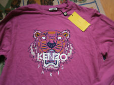 tee shirt  KENZO 16  ans NEUF avec étiquette 100 % original !