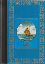 L'EXPÉDITION du KON-TIKI du Pérou à l'Archipel des Tuamotu par Thor HEYERDAHL