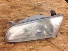 1998 toyota camry headlight ( driver ) 1997-1999