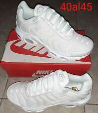 Nike TN Bianca  N44