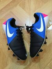 Nike CTR360 Maestri III 3 FG Brand NEW, 100% Authentic, Size 7 US tiempo vapor