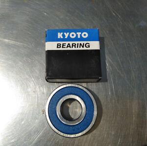 Front Wheel Bearing Kit  for Piaggio X7  250, Piaggio X8 250 &  Piaggio X9 250