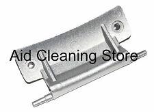 Hotpoint Creda T520 T510 T530 TL61 TL62 TL63 Tumble Dryer Door Hinge C00119413