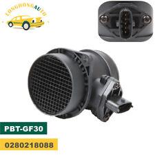 Meter Mass Air Flow Sensor MAF For Volvo V50 V70 C70 S40 S80 XC70 XC90 PBT-GF30