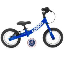 Ridgeback Scoot 12 inch Balance Bike