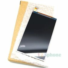 BRAND NEW LCD SCREEN DISPLAY DIGITIZER FOR HUAWEI ASCEND G300 #CD-138
