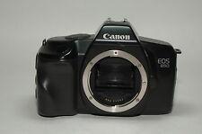 CANON EOS 850 BODY 35MM FILM CAMERA