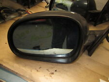 PEUGEOT 406 COUPE-N/S porte a specchio - 2001-2003