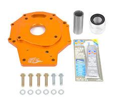 Trail Gear Toyota Tacoma Transfer Case Adapter 95-04 2.7L Auto Trans, All 3.4 V6