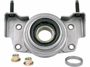 For Chevrolet C2500 Drive Shaft Center Support Bearing 87282QH