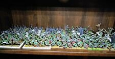 275+ Model Warhammer Fantasy Age of Sigmar Orcs and Goblins Army Miniature Lot