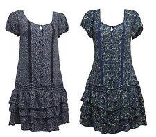 Flapper Polyester Vintage Dresses for Women