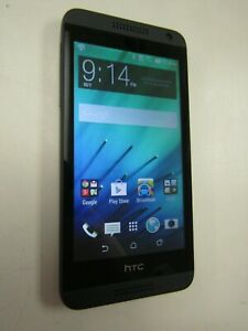 HTC DESIRE 610, 8GB, (AT&T), CLEAN ESN, WORKS, PLEASE READ! 44049