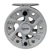 NEW Wychwood Flow Fly Fishing Reel - 7/8# - C0181