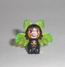 LEGO Elves - Furi - Schatten Fledermaus Vampir Shadow Bat Figur Fury Naida 41191