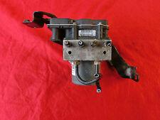ABS-Hydraulikblock Honda Civic FK1 FK2 FK3 FN1 FN2 FN3 FN4 Bj: 2006-2011