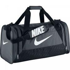 fc66ffd214cc Nike фитнес спортивные сумки | eBay