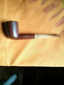 Superbe pipe ST Claude