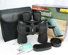 BN Brand New Power View High Definition 60x90 Outdoor Binoculars