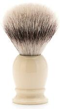 MUHLE 31 K 257 - Silvertip Synthetic Bristle Shaving Brush