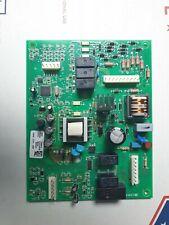 Whirlpool Maytag Compatible W10310240 Refrigerator Control Board WITH WARRANTY!