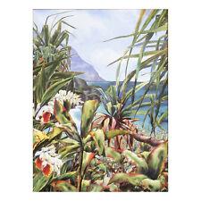 Road to Hana - Peggy Chun Print – Large Size