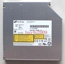 HL CT30F CT31F Blu-Ray Combo 3D Player BD-ROM DVD RW Slim SATA Drive New 12.7mme