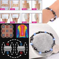 armband leiche abnehmen magnetische armband gewicht verlieren, gewichtsverlust