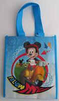 Micky Mouse * Kinder * Einkaufstasche * Strandtasche * Roller * Disney  * Neu