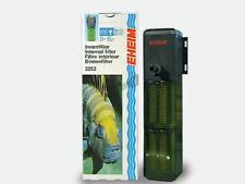 EHEIM 2252 Innenfilter powerline 1200 l/h