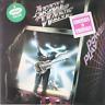 APRIL WINE Power Play NEW SEALED 1982 Vinyl LP Record Hard Rock Power Pop 12218