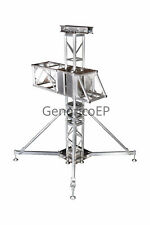 GENERICO BRAND 25′ Ground Support Tower System