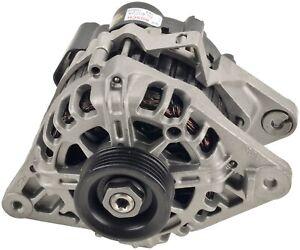 Remanufactured Alternator  Bosch  AL4072X