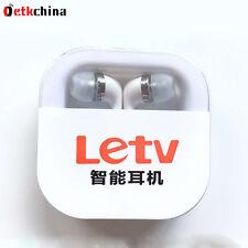 Letv High Quality Letv LeEco Type C Earphone For Le 1s Le 2 Le Max2.RF
