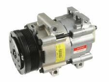 For 2004-2006 Ford Freestar A/C Compressor Denso 12274DW 2005