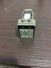 Hp 11970k Harmonic Mixer 18.0 - 26.5 Ghz
