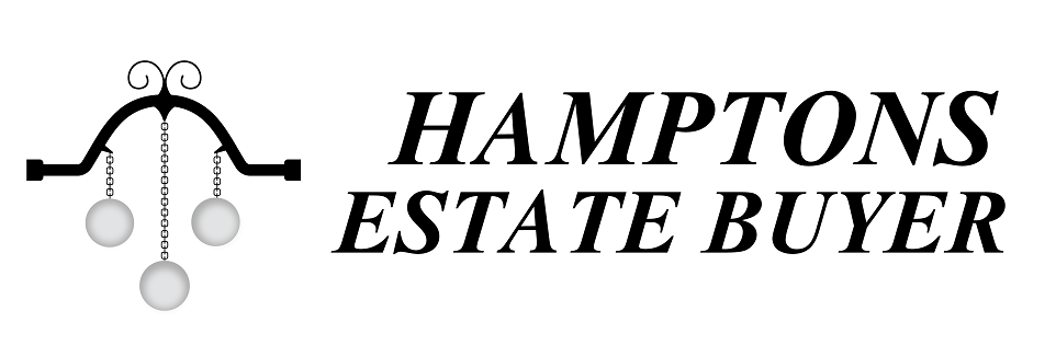 The Hamptons Estate Buyer