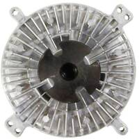 Engine Cooling Fan Clutch 2592 for Mercedes-Benz W126 560 1162001122