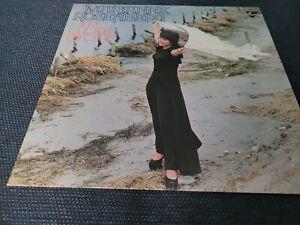 Marianne Rosenberg - Ihre Grossen Erfolge / Philips / Vinyl LP 1973 NEAR MINT