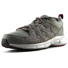 Zapatillas deportivas de mujer New Balance Color principal Gris Talla 39