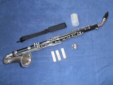 Klarinette Clarinet ALTO  Eb (plastic) : Yamaha YCL-230 USA