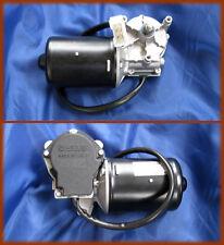 FERRARI 308 328 / FIAT 124 COUPE' 3° - Motor del limpiaparabrisas