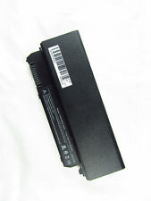 New Battery Fits Dell Inspiron Mini 9, 910, PP39S, Vostro A90, PP39S