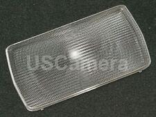 Olympus FL600R Fresnel Lens - Free Shipping --