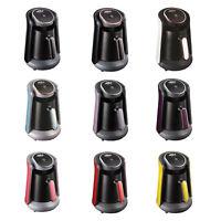 Okka Mino Kaffeemaschine Mokka Arzum 1-4 Tassen Max. 480 W verschiedene Farben